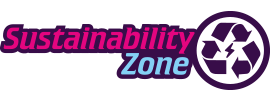 Sustainability Zone